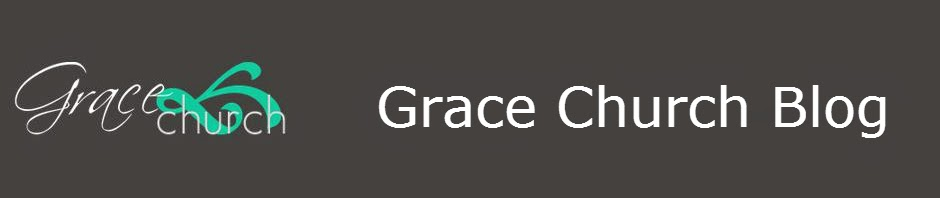 Grace Church Modesto