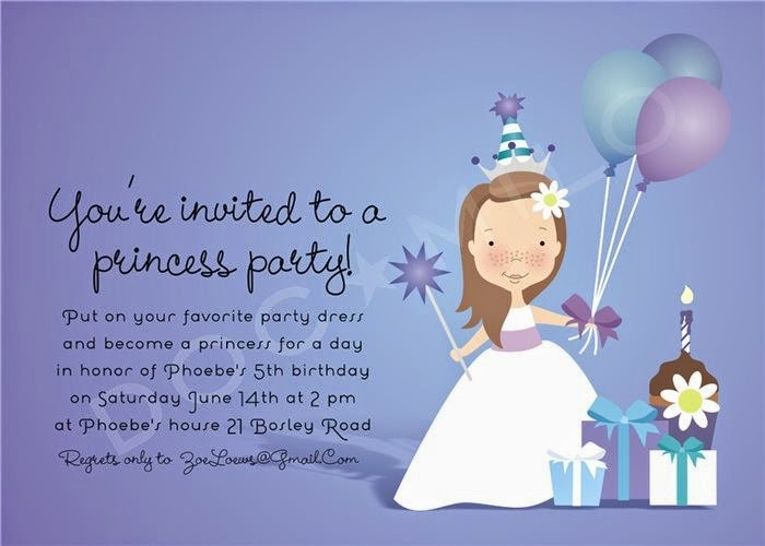 Mom loves 2 read review bridal invitations birthday invites my review i love the invitations and they turned out so adorable my only complaint is that they did not arrive in time for our party they came nearly stopboris Image collections