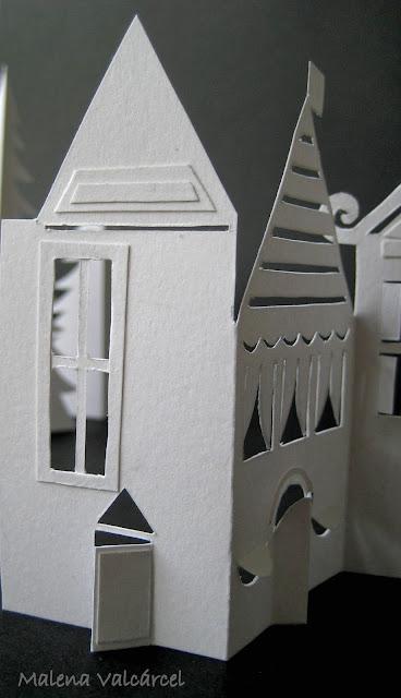 casas-miniatura