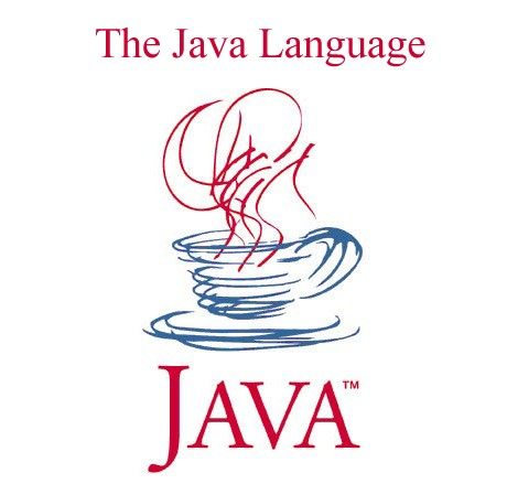 KnOw IT . . .!!!: Some facts about Java Programming Language and ...