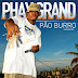 Phay Grand - Pão Burro (2007)