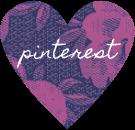 http://www.pinterest.com/pennybox/