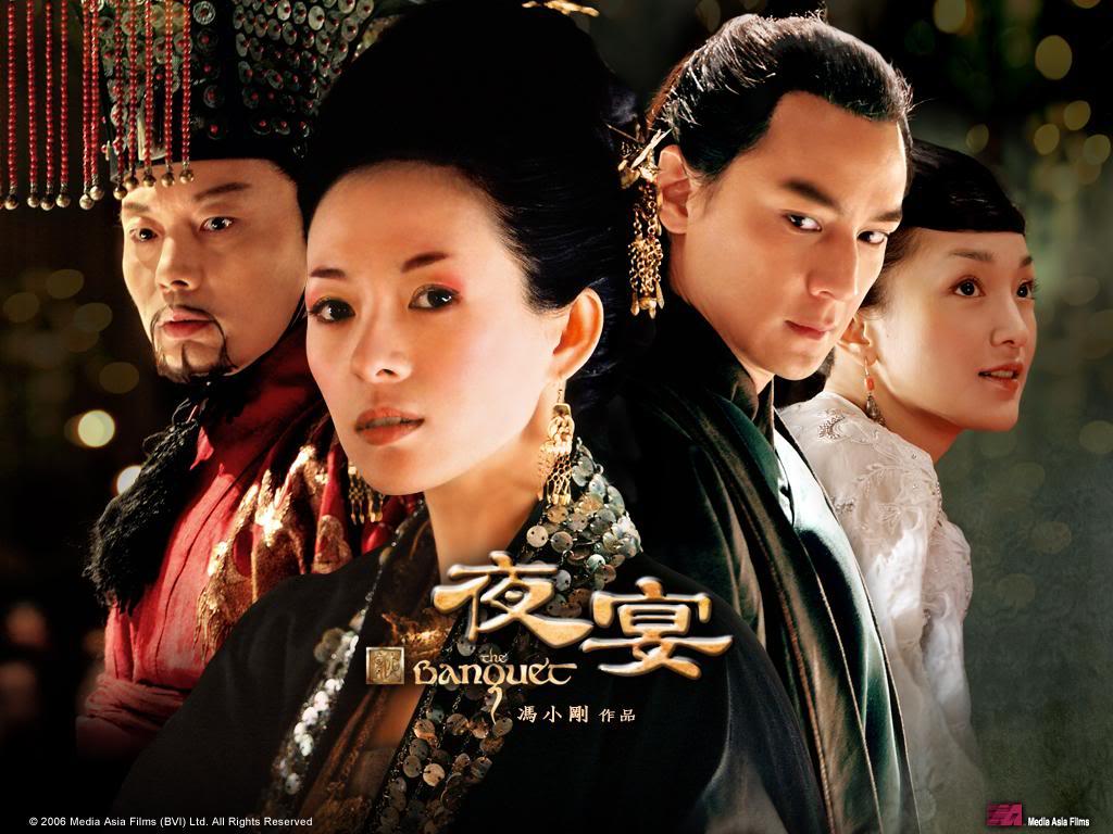 Hinh-anh-phim-Da-yen-The-Banquet-2006_00.jpg