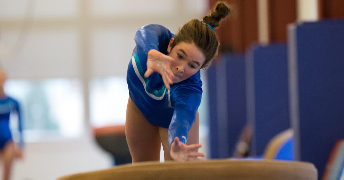tdni 2013 meet results gymnastics