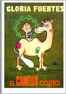 http://primerodecarlos.com/primerodecarlos.blogspot.com/diciembre/camello_cojito/index.html