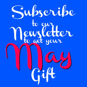May Gift