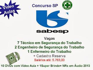 http://www.capacitycursos.com.br/sabesp