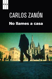 NO+LLAMES+A+CASA