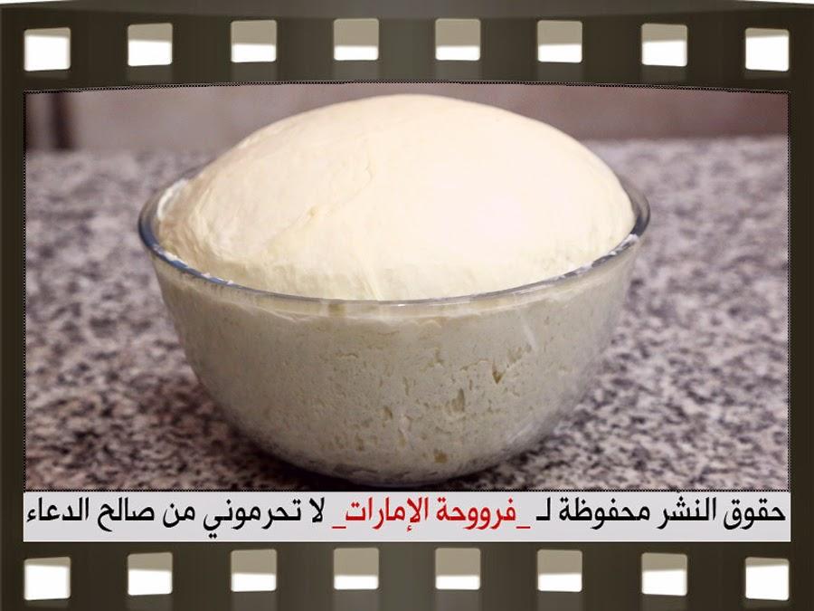 http://3.bp.blogspot.com/-dlBGlPQa1iY/VSq0LdJd5eI/AAAAAAAAKic/EMGAex-mTx8/s1600/7.jpg