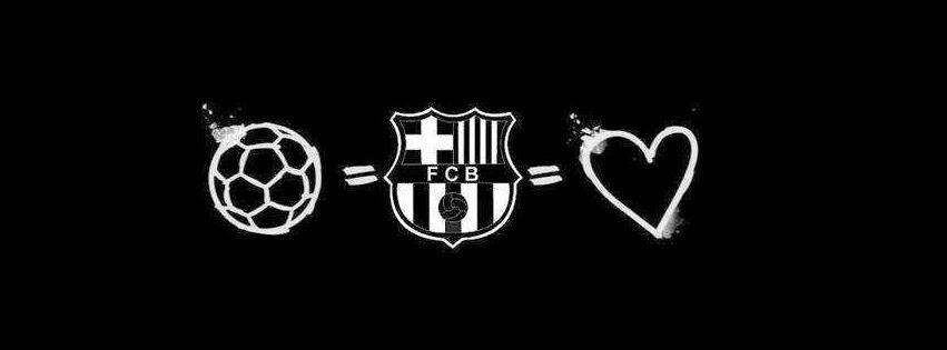 fc barcelona on fb