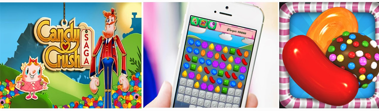 most downloaded, in 2014, most downloaded app in, 2014, candy cand crush saga, candy crush 2014, most, saga, vine, candy crush trick, candy crush tips, candy crush unlock new level, candy crush unlock new stages, candy crush saga tricks 2014,