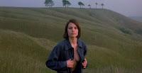 Suzanna Hamilton as Julia in Nineteen Eighty-Four (1984)
