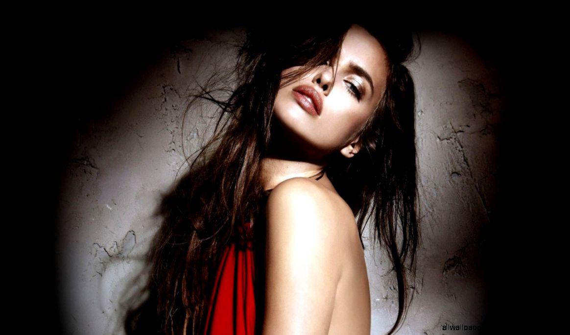 Photography  Woman HD wallpaper  3840x2160  26161