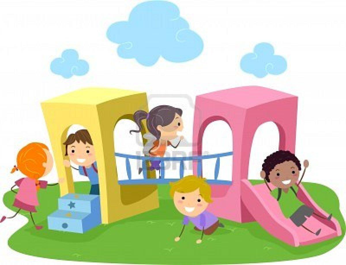Ngel de la educaci n la recreaci n como un derecho humano for Actividades recreativas en el salon de clases