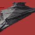 Star Wars EP VII: 10 Novas Imagens (com novidades)