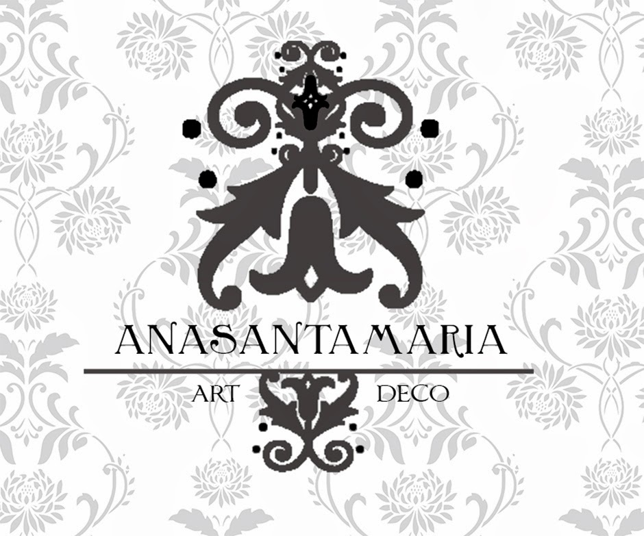 Ana Santa María
