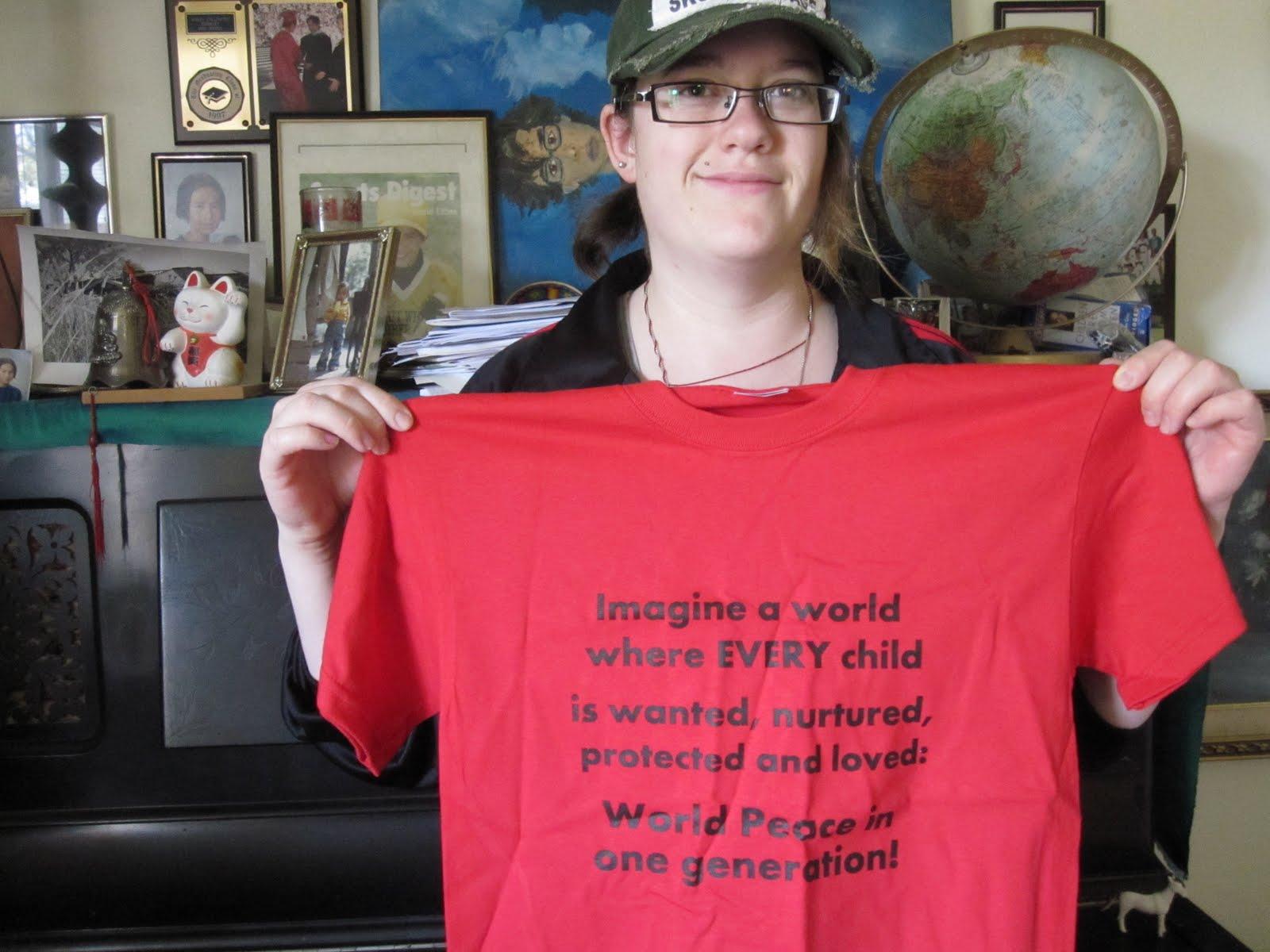 http://3.bp.blogspot.com/-dlHRO-CPqf0/Tae6tLspmQI/AAAAAAAAFI0/iUKwYDK1f3A/s1600/IMG_0041.JPG