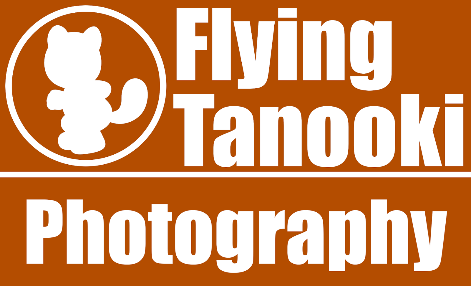 Flying Tanooki Photography