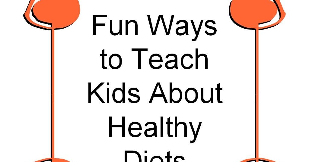 Eat Healthier: 7 Simple Ways to Start foto