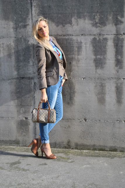 outfit jeans e tacchi come abbinare jeans e tacchi abbinamento jeans e tacchi jeans skinny delavè jeans skinni how to wear jeans and heels how to combine jeans and heels jeans and heels outfit mariafelicia magno fashion blogger color block by felym fashion blog italiani fashion blogger italiane fashion blogger bergamo fashion blogger milano fashion bloggers italy blog di moda blogger italiane blogger di moda outfit autunnali outfit invernali fall outfit november outfit ragazze bionde blonde hair blonde girl blondie blonde girls with heels bionde e tacchi