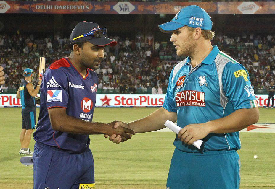 Mahela-Jayawardene-Aaron-Finch-DD-vs-PWI-IPL-2013
