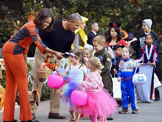 halloween_obama