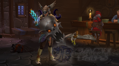 Character Attributes and Equipment Stats. torchlight 2 new patch.