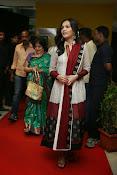 Vikramasimha curtain raiser event photos gallery-thumbnail-5