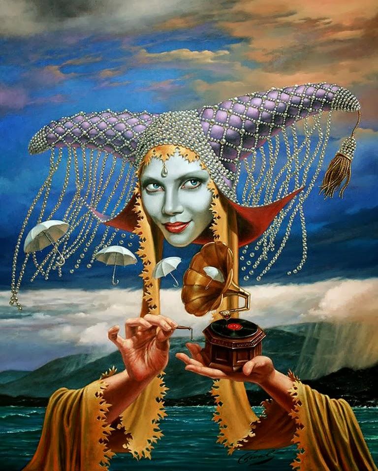 surrealismo-pintados-al-oleo