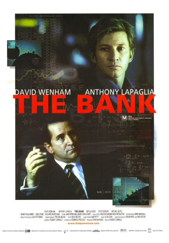 http://cineconomy.blogspot.gr/2014/06/the-bank-2001.html