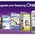 Aggiornamento firmware Omnia i900 lista rom
