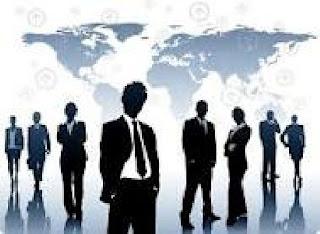 Info Lowongan Kerja Bagian Administrasi Mei 2013