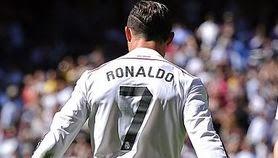 Real Madrid vs Granada 9-1 Video Gol