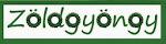 Zöldgyöngy gyöngyáruház