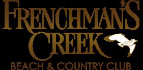 Frenchman S Creek Beach Country Club Health Fair