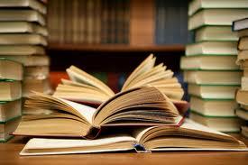 soñar con bibliotecas