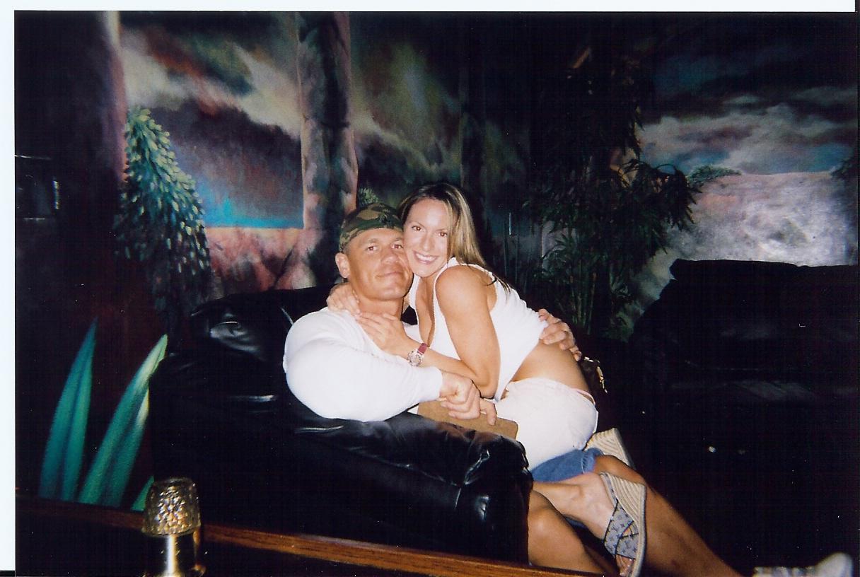 Is John Cena Still Dating Nikki Bella? | Bravo TV Official Site