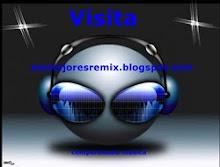 VISITA A DJ DEERO