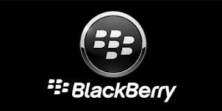Daftar Harga BlackBerry Terbaru Oktober November 2012