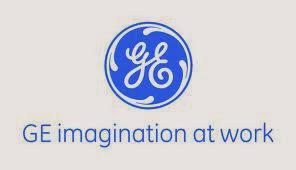 Lowongan Terbaru GENERAL ELECTRIC (GE) Batam Januari 2014