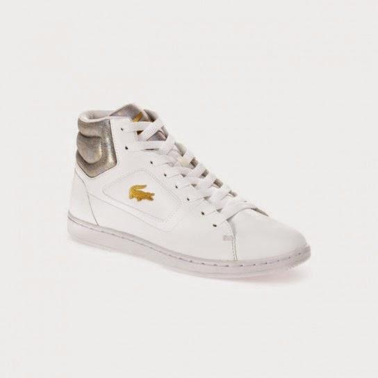Lacoste-Elblogdepatricia-sneakersblancas