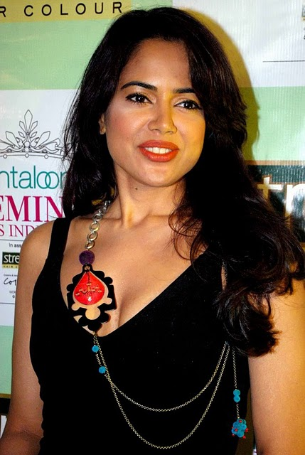 sameera reddy ,sameera reddy ,sameera reddy glamour  images