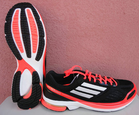 Adizero Boston 4 (FW 2013)