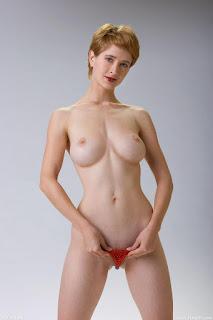 Naughty Lady - rs-femjoy_112285_009-731607.jpg