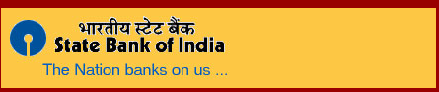 SBI Special Management Executive Recruitment 2014