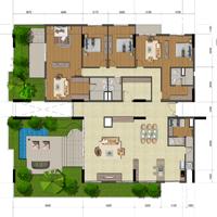 Duplex - Penthouse