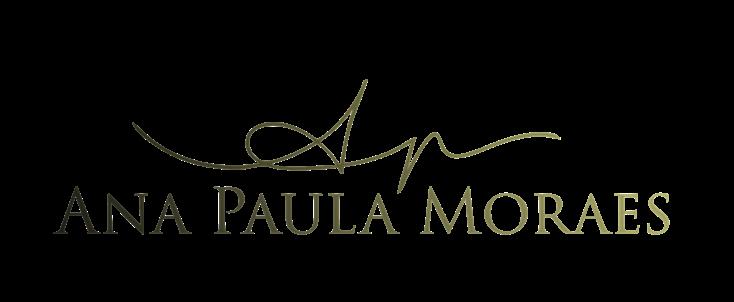 Ana Paula Moraes