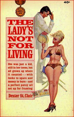http://killercoversoftheweek.blogspot.fr/2014/10/month-of-mcginnis-ladys-not-for-living.html