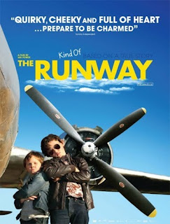 Ver The Runway (2011) Online