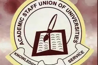 ASUU Strike : FG Confirms Negotiation With Lecturers
